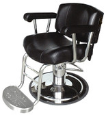 Collins 9020 Continental All Purpose Chair