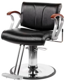 Collins 8111C Chelsea BA All Purpose Styling Chair