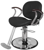 Collins 5510 Belize All Purpose Styling Chair