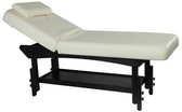 Garfield Paragon M10 Carmel Facial Treatment Table
