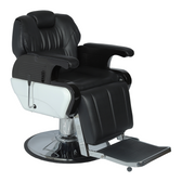 Garfield Paragon 6390 Hudson Barber Chair