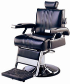 Garfield Paragon 6106 Kelton Barber Chair