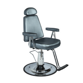 Garfield Paragon 1960 Kevyn Makeup Chair