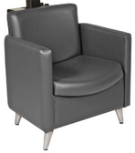 Collins 6920 Cigno Dryer Chair