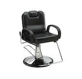Garfield Paragon 1590-03 All Purpose Chair