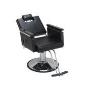Garfield Paragon 1509 Plaza All-Purpose Chair