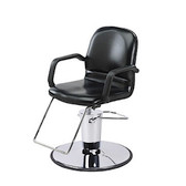Garfield Paragon 6675 Perpetua Styling Chair