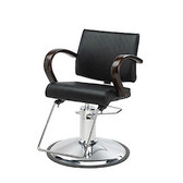 Garfield Paragon 9005 Wolcott Styling Chair