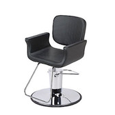 Garfield Paragon 9015 Hansen Styling Chair