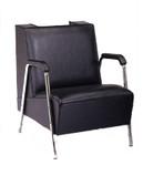 Garfield Paragon 1228 Almont Dryer Chair