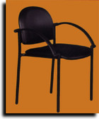 Kayline 700V Manicurist-Reception Chair