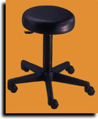 Kayline 800V All Purpose Round Stool