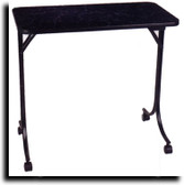 Kayline JN31 Jazz Portable Nail Table
