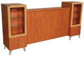 Collins 836-96 Hampton Desk