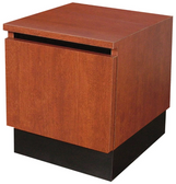 Collins 498-20 Reve Waiting Area Table