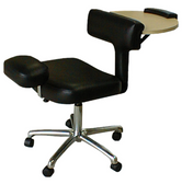 Collins 2505 Pedi Chable