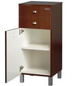 Kaemark BY-08-B BYO Base Cabinet