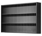 Kaemark D-65-C Upper Color Storage Unit