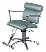 Kaemark MT-60 Matisse Styling Chair
