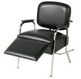 Kaemark 867LR Shampoo Chair