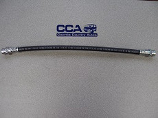 L400 Right Rear Inner Brake Hose