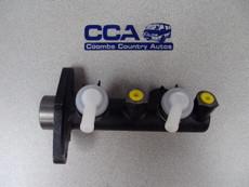 L300 brake master cylinder