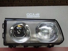 l300 Right side non-DOT headlamp