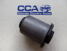 L400 Front Lower Control Arm Rear Bush