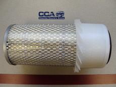 L300 air filter