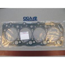 4D56 cylinder head gasket