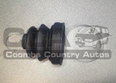 L300/L400/Pajero front inner CV boot kit