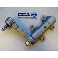 Pajero Idler Arm Assembly (aftermarket)