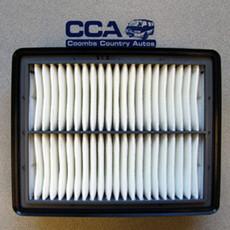 H57A Junior / U42T Minicab Air Filter