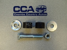L300 Sway Bar End Link Kit (2 Req)