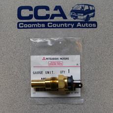 Glow Plug Temperature Sender