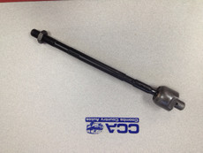 L300/L400 inner tie rod end