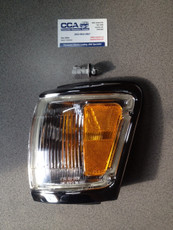 81620-35201 Toyota Surf / 4Runner Front Left Hand Parking Lamp