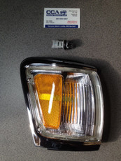 81620-35201 Toyota Surf / 4Runner Front Right Hand Parking Lamp