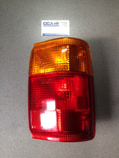 81550-35190 Toyota Surf / 4Runner Rear Right Hand Tail Lamp