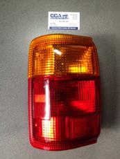 81560-35190 Toyota Surf / 4Runner Rear Left Hand Tail Lamp