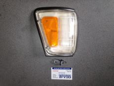 81620-89178 Toyota Surf / 4Runner Front Left Hand Parking Lamp