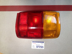 81550-89168 Toyota Surf / 4Runner Rear Right Hand Tail Lamp