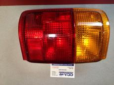 81560-89168 Toyota Surf / 4Runner Rear Left Hand Tail Lamp