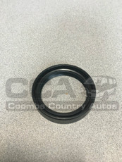 L400 Transfer Case Rear Output Shaft Seal (Genuine Mitsubishi)
