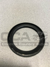 L300/V24/V44 Front Wheel Bearing Seal