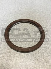 4M40/4D56 Rear Crankshaft Oil Seal Genuine Mitsubishi Part