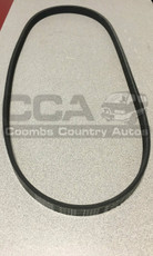 L400 Air Conditioning Belt Series 2 V6 Gas