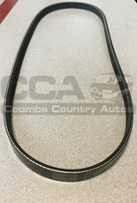 L400 Power Steering Belt Series 2 V6 (6G72)