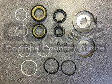 L400 Steering Rack Seal Kit Mitsubishi Genuine Part