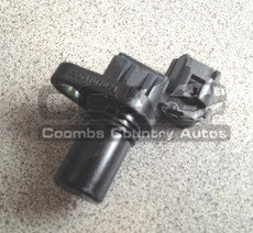 L400 Automatic Transmission Speed Sensor